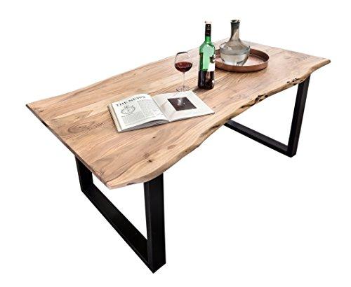 Esstisch Aus Holz